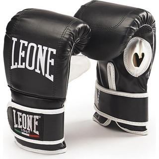 Leone 1947 Contact Bag Gloves S