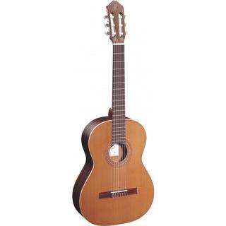 Ortega R190