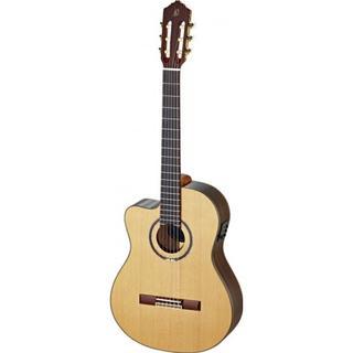 Ortega RCE159MN-L