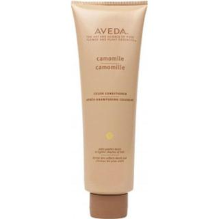 Aveda Camomile Colour Conditioner 250ml