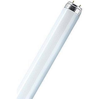 Sylvania 0000871 Fluorescent Lamp 16W G13