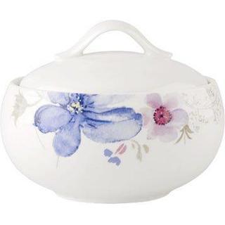 Villeroy & Boch Mariefleur Gris Basic Sugar bowl 0.45 L