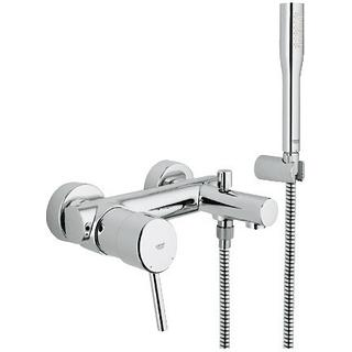 Grohe Concetto 32212001 Chrome