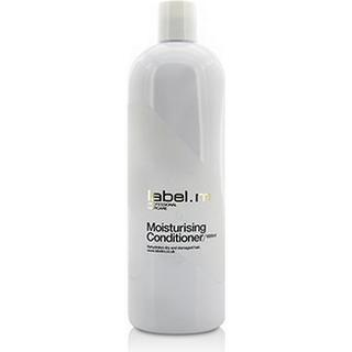 Label.m Moisturising Conditioner 1000ml