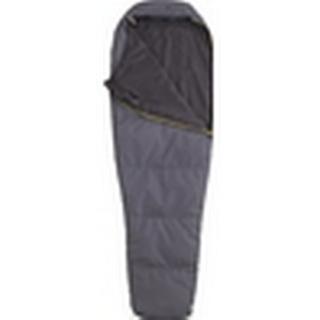 Marmot NanoWave 55 183cm