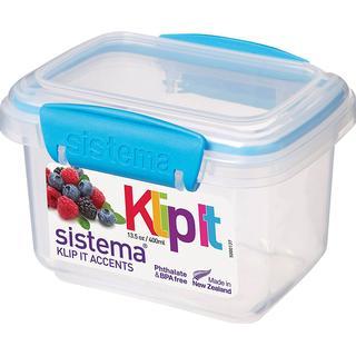 Sistema Klip It 0.4 L