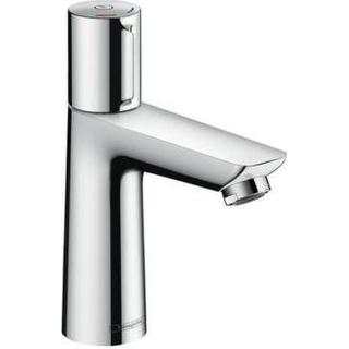 Hansgrohe Talis Select E 110 71750000 Chrome