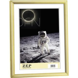Zep New Easy 15x20cm Photo frames