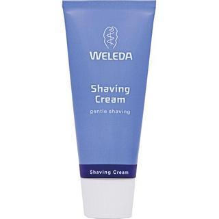 Weleda Men's Shaving Cream 75ml