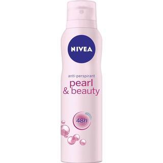 Nivea Pearl & Beauty Deo Spray 150ml