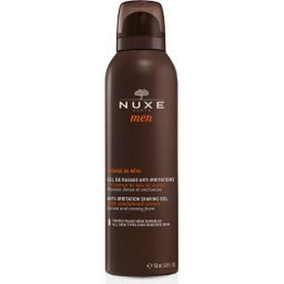 Nuxe Men Anti-Irritating Shaving Gel 150ml