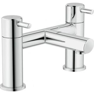 Grohe Concetto 25102000 Chrome