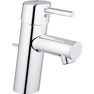 Grohe Concetto 3220210L Chrome
