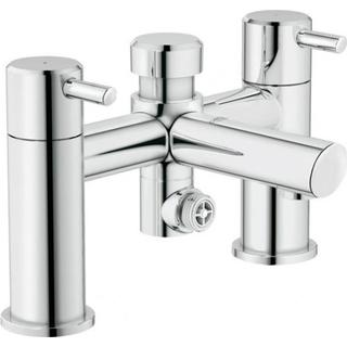 Grohe Concetto 25109000 Chrome