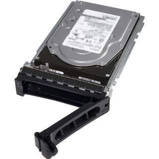 Dell 400-AJQB 600GB