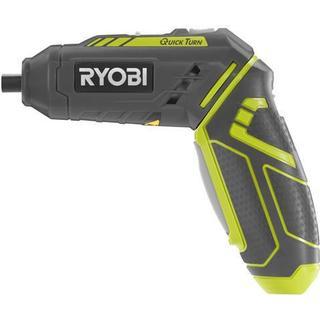 Ryobi R4SDP-L13C (1x1.3Ah)