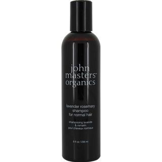 John Masters Organics Lavender Rosemary Shampoo for Normal Hair 236ml