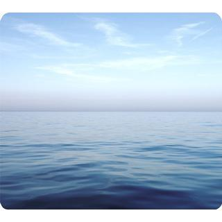 Fellow Earth Series Blue Ocean