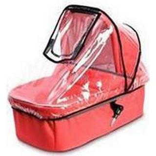 Out 'n' About Nipper Carrycot Raincover