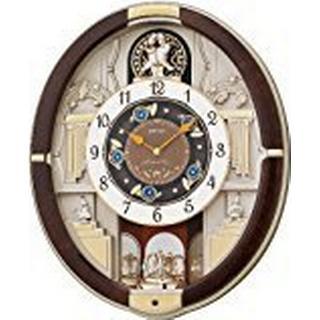 Seiko QXM289B Wall clock