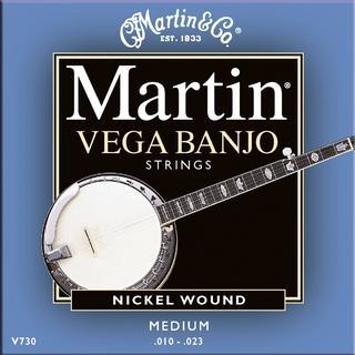 Martin V730