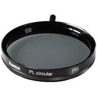 Hama PL Circular AR 67mm