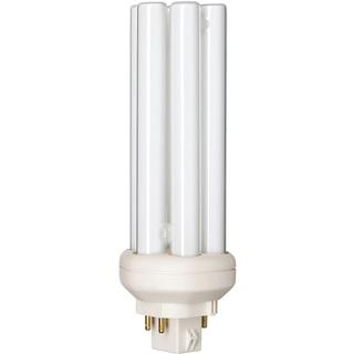 Philips Master PL-T Top Fluorescent Lamp 32W Gx24q-3 830