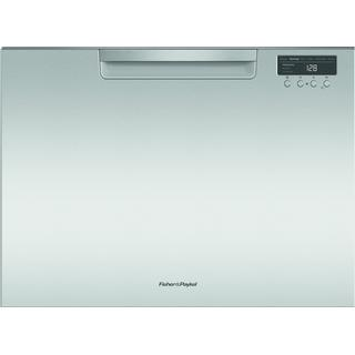 Fisher & Paykel DD60SCTHX9 Stainless Steel