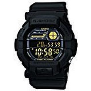 Casio G Shock (GD-350-1BER)