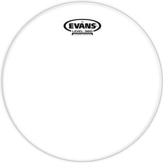 Evans TT16G2