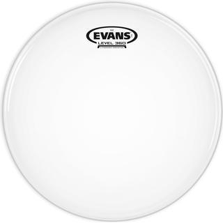 Evans B13G2