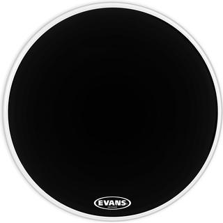Evans BD22RB-NP