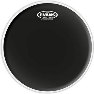 Evans B12ONX2