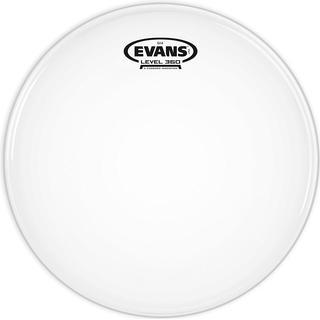 Evans B08G14