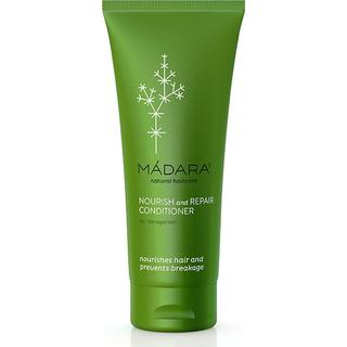 Madara Nourish & Repair Conditioner 200ml