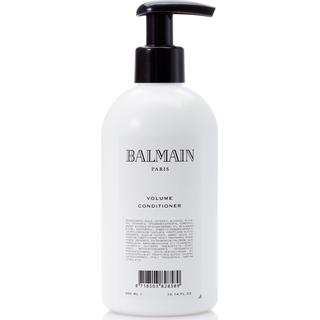 Balmain Volume Conditioner 300ml