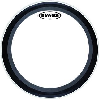 Evans TT16EMAD