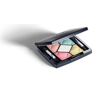 Christian Dior 5 Couleurs #676 Candy Choc