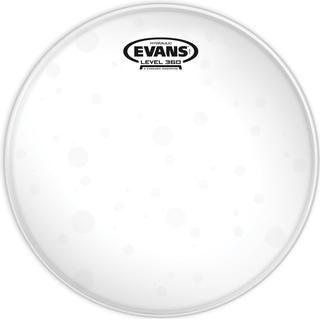 Evans TT16HG