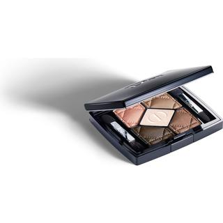 Christian Dior 5 Couleurs #746 Amber Nuit