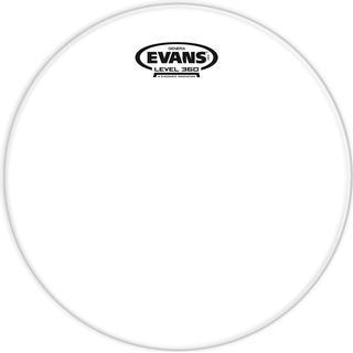 Evans TT10GR