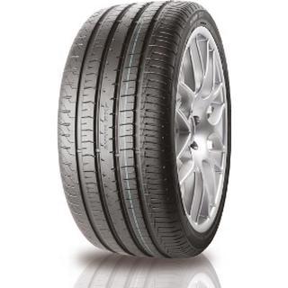 Avon Tyres ZX7 255/65 R17 110H