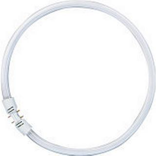 Osram Lumilux T5 FC Fluorescent Lamp 55W 2GX13 827