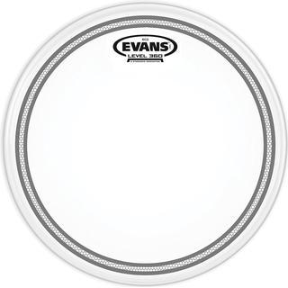 Evans B16EC2S