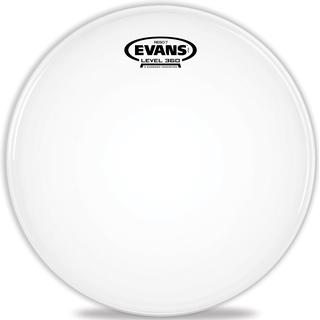 Evans B12RES7