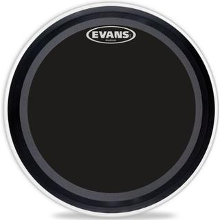 Evans BD22EMADONX