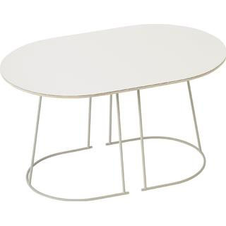 Muuto Airy Small Coffee Tables