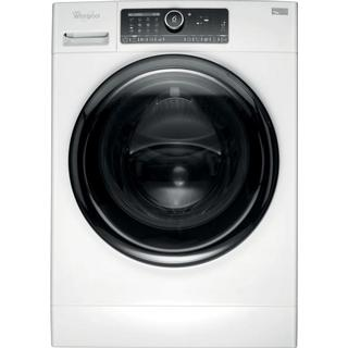 Whirlpool FSCR10432
