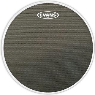 Evans B14MHG