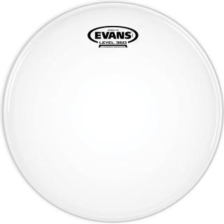 Evans B13HD